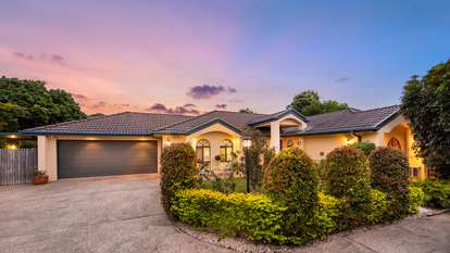 675B Underwood Road, Rochedale South