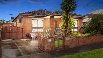 53 Newell Street, Footscray