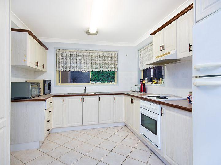 2A The Mainbrace, Yamba, NSW