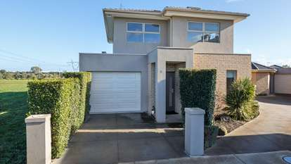 5 Garth Place, Epping
