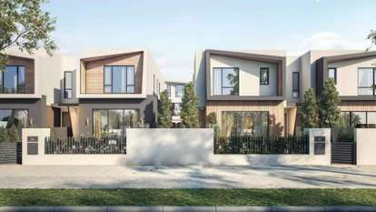 Lot 65/29 Browns Road, Clayton