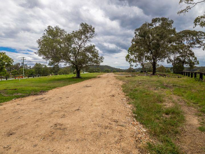 Lot 157 Upper Ormeau Road, Kingsholme, QLD