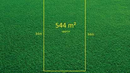 91 Golf Links Drive, Beveridge