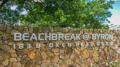 33/183 Broken Head Road, Suffolk Park