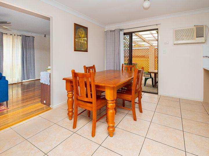 57 Kilby Street, Crestmead, QLD
