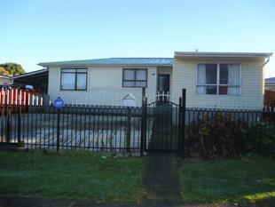 Appealing and Affordable - Manurewa