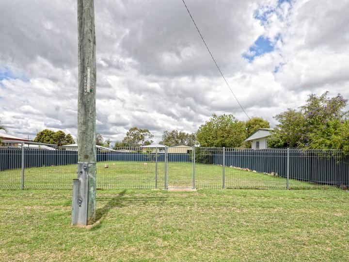 8 Gerard Street, Biloela, QLD