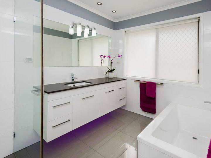 6 Peatmoss Street, Sunnybank Hills, QLD