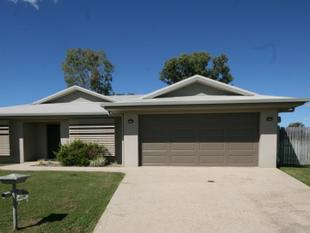 Great First Home or Rental Investment - Sarina
