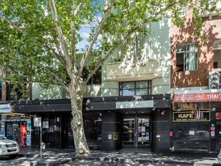 BLUE RIBBON LOCATION - RETAIL / OFFICE / MEDICAL/ CORPORATE HQ - Potts Point