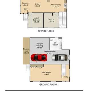 Thumbnail of 17 Laura Street, Clontarf, QLD 4019