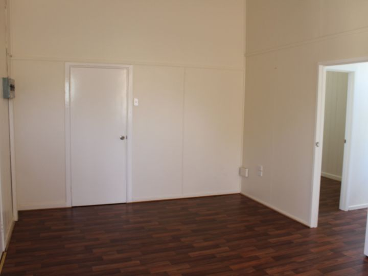 46 Alfred Street, St George, QLD