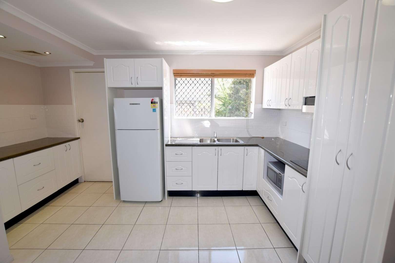 1/77 Toolooa Street, South Gladstone, QLD 4680