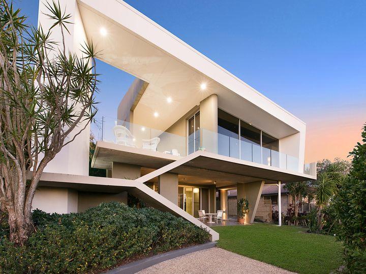15 Godilla Street, Coolum Beach, QLD