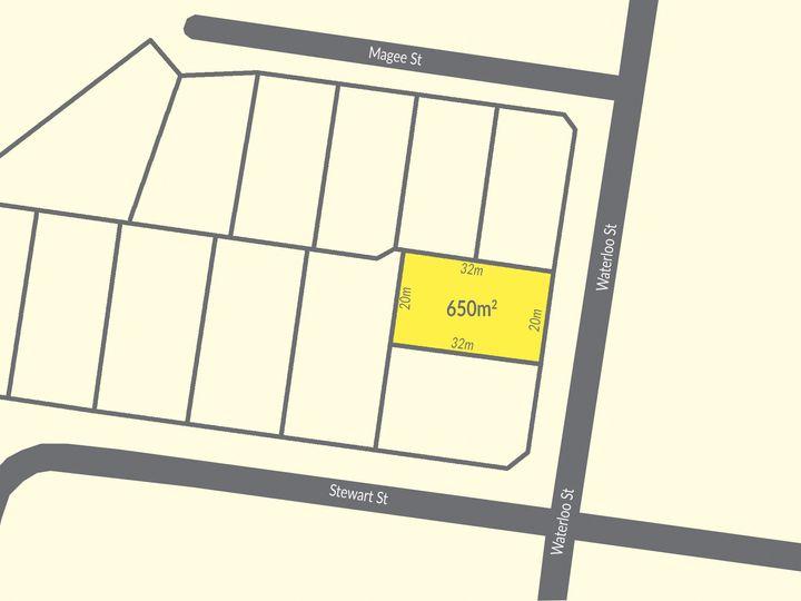 381 Waterloo Street, Frenchville, QLD