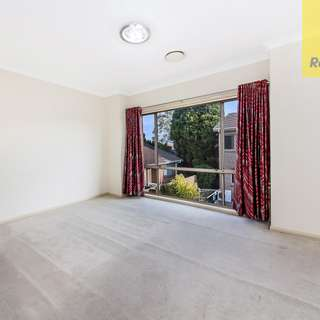 Thumbnail of 13/19 Mount Street, Constitution Hill, NSW 2145