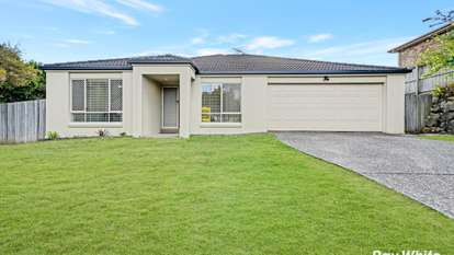 79 Brookvale Drive, Underwood