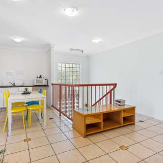 Thumbnail of 69 Queen Street, Southport, QLD 4215