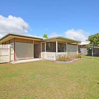 Thumbnail of 4 Palm Court, Pialba, QLD 4655
