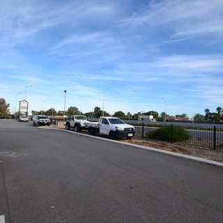 Thumbnail of 3/93 Leach Highway, Kewdale, WA 6105