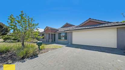 5 Alderley Close, Ellenbrook