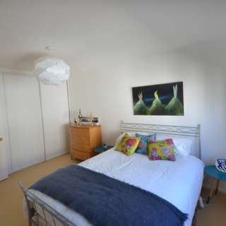 Thumbnail of 30a Cromwell Street, Mount Eden, Auckland City 1024