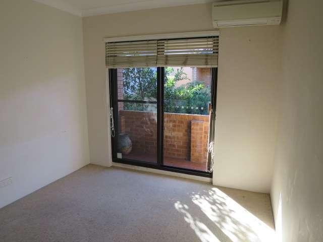 14/181 Missenden Road, Newtown, NSW 2042