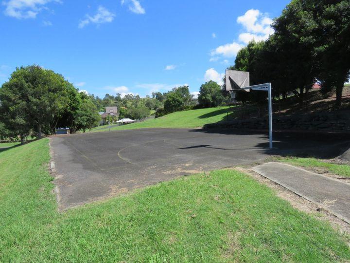 Lot 405 Lomandra Avenue, Caniaba, NSW