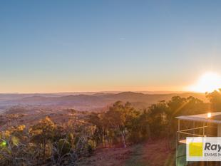 Exceptional District Views, The Perfect Lifestyle Home or Weekend Getaway! - Wyangala