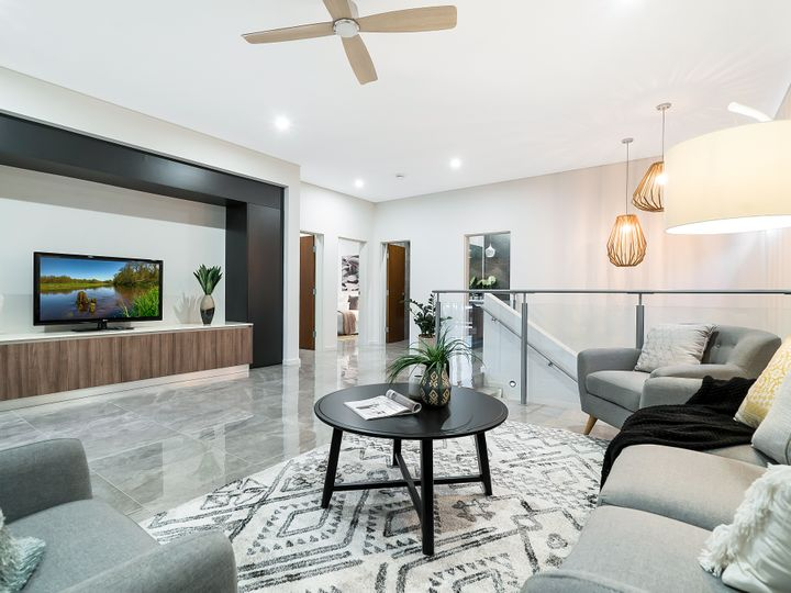 1/34 George Crescent, Fannie Bay, NT