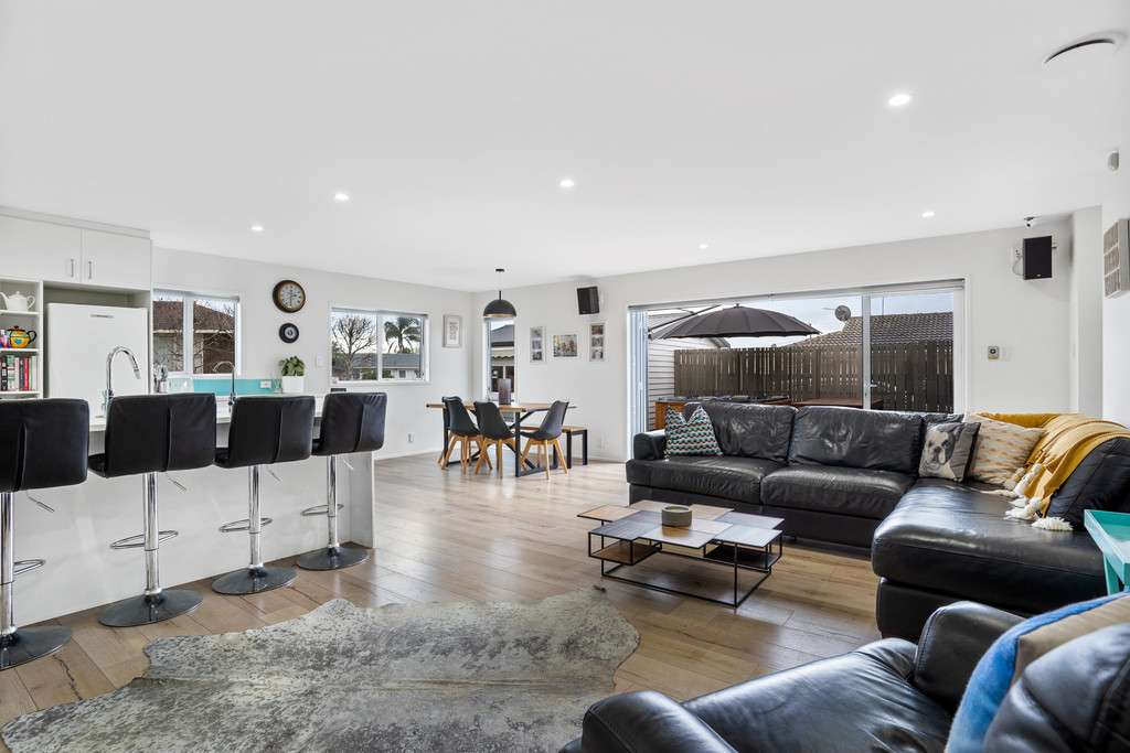 9 Dalry Place photo 5