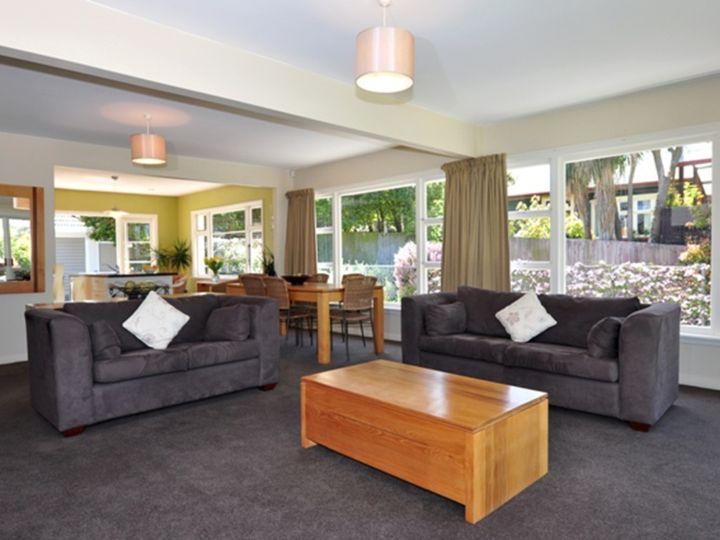357 Eastern Terrace, Beckenham, Christchurch City