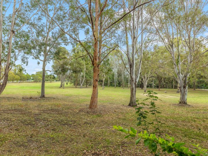 88 Newman Road, Wavell Heights, QLD