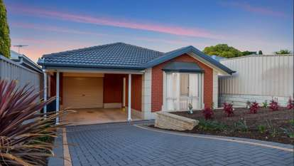 18 Fairview Terrace, Clearview