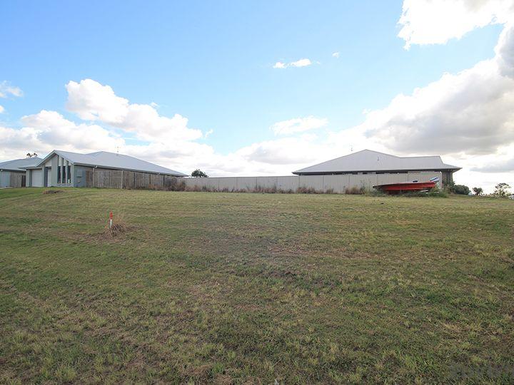 Woolmar, QLD