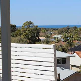 Thumbnail of 229a Alfred Street, Cromer, NSW 2099