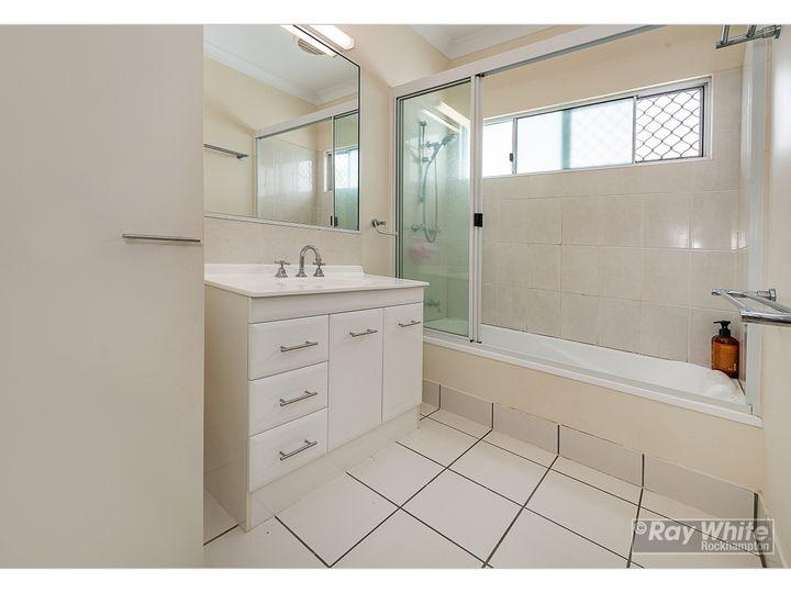 144 Codd Street, Koongal, QLD