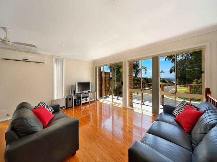 26 Scarborough Street, Bundeena, NSW