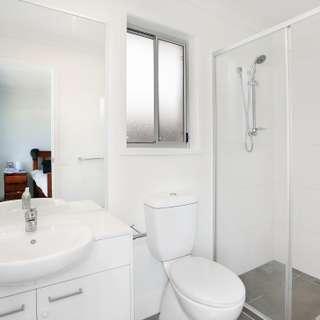 Thumbnail of 16A Whitehorse Road, Dakabin, QLD 4503