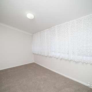 Thumbnail of 20A Armidale Street, South Grafton, NSW 2460