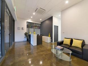 Immaculate Office or Retail Shop In Bayswater - Bayswater