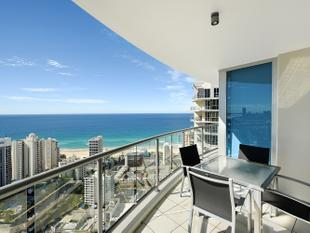 Owners Must Sell Immediately! - Surfers Paradise