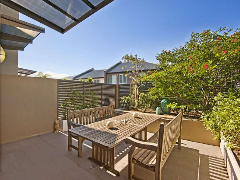 9/27-31 St Peters Street, St Peters, NSW 2044