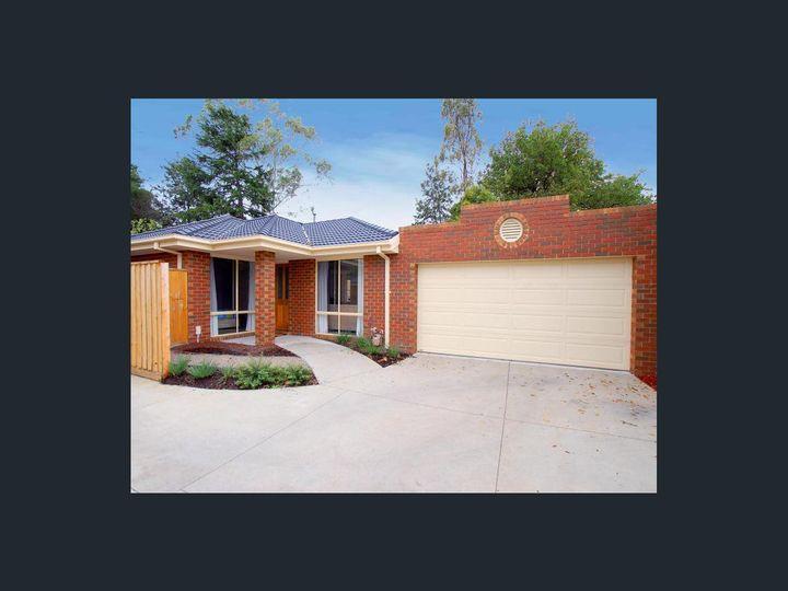 251 Elsie Street Boronia Vic Rental House Leased