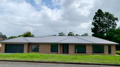 9-11 Common Road, Dungog
