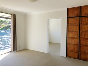 Location & Convenience - Surry Hills