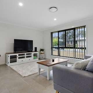 Thumbnail of 3 Tranquil Drive, Wondunna, QLD 4655