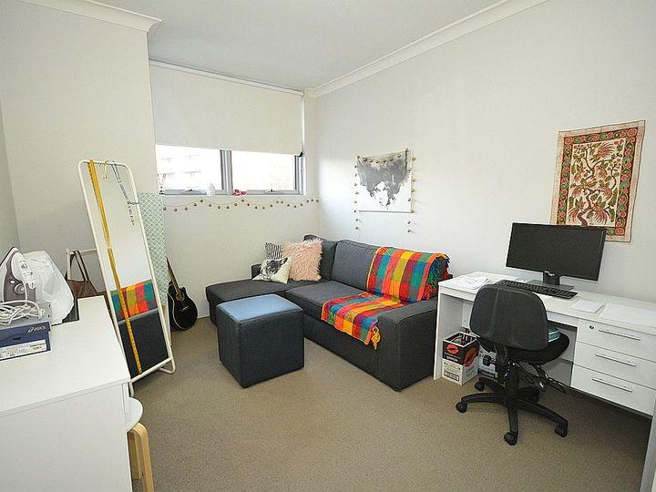 16/17-23 Dressler Court, Merrylands, NSW