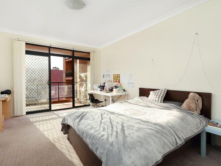 33/39 Park Road, Hurstville, NSW