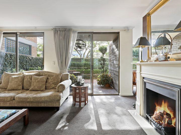 37/11-33 Maddison Street, Redfern, NSW